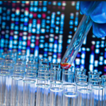 Genomic Testing