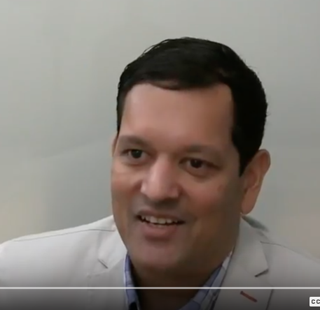 Challenges of Diagnosing Rare Diseases