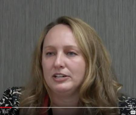 Lara Sullivan Discusses SpringWorks Therapeutics