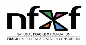 National Fragile X Foundation