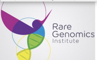 Rare Disease Diagnosis: Huntington's Disease