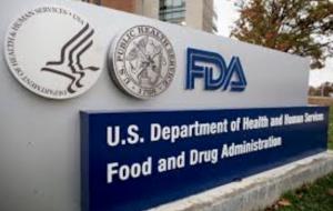 FDA CheckRare