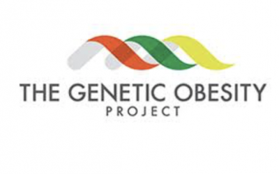 Phase 3 Trials of Rare Genetic Obesity Disorders Completes Enrollment