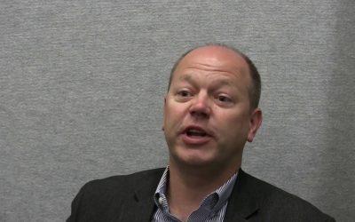 Scioto Biosciences: Focused on Reducing Necrotizing Enterocolitis