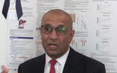 Progressive Familial Intrahepatic Cholestasis (PFIC) Overview