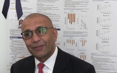 Rare Disease Drug Development at Albireo