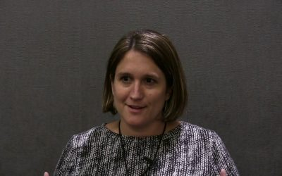 Jenn McNarry Discusses the Sarepta AdCom and the Role of the Patient Advocate