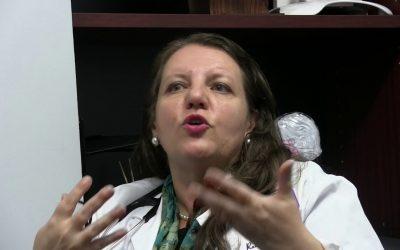 Pulmonary Arterial Hypertension: Current Treatment Options