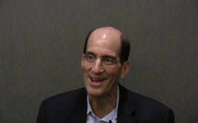 Stoke Therapeutics: Focus on Rare Genetic Diseases