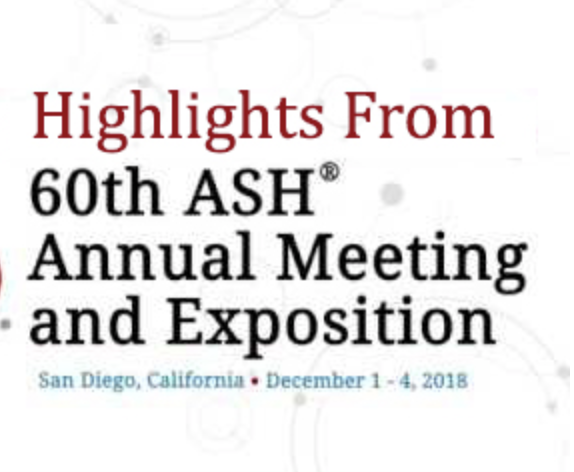 ASH Conf Coverage CheckRare