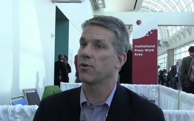 Potential Use of Venetoclax in Multiple Myeloma