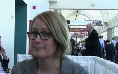 Beat AML Trial: Rapid Genetic Screening in Acute Myeloid Leukemia