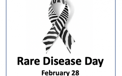 Rare Disease Day: Spotlight on Rare Disorders and the Need for Clinical Trials