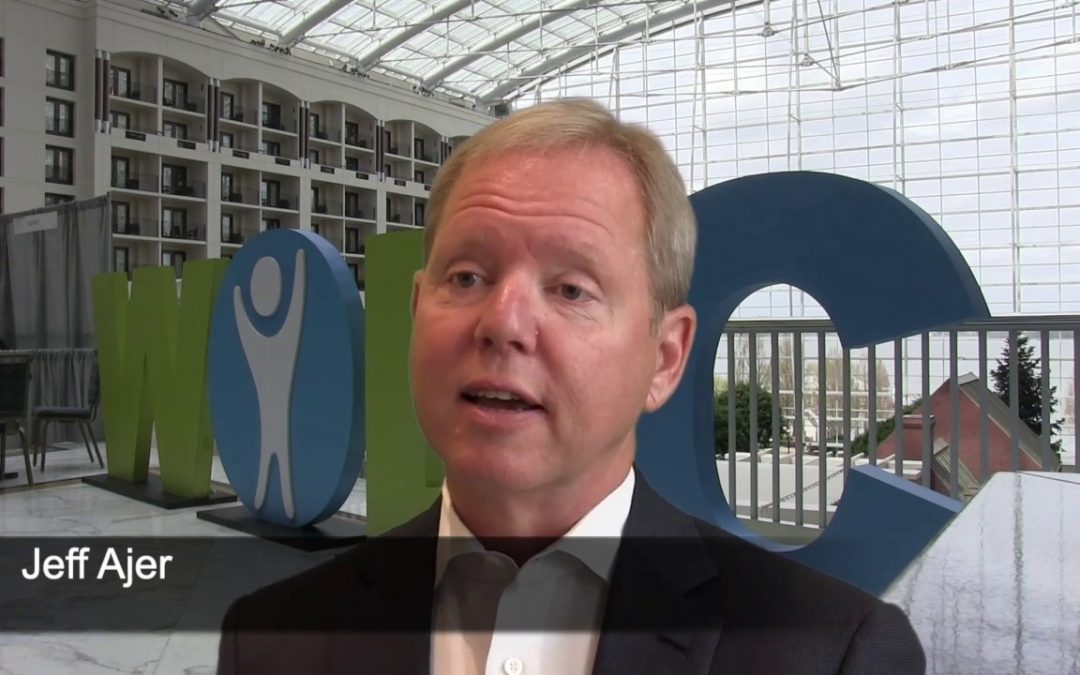 The Promise of Gene Therapy and the Challenges of Payment Structures