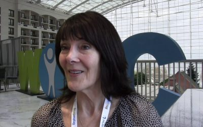 Clinical Research and Finding a Cure for Duchenne Muscular Dystrophy