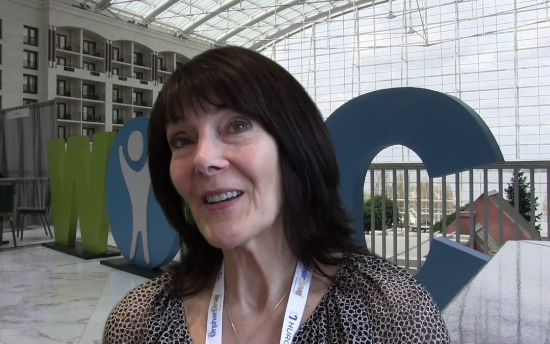 DMD Research Activity and the Role of the Advocate