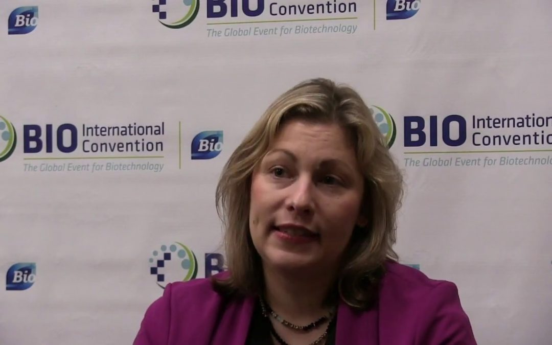 RDLA Empowers Rare Disease Patients