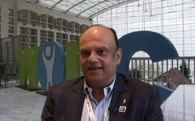 PI-613 (devimistat): Novel Treatment Option for Rare Cancers