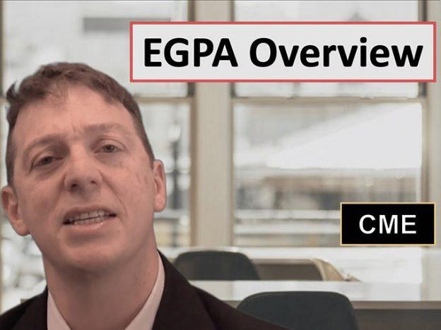 Eosinophilic Granulomatosis with Polyangiitis (EGPA) Overview course image