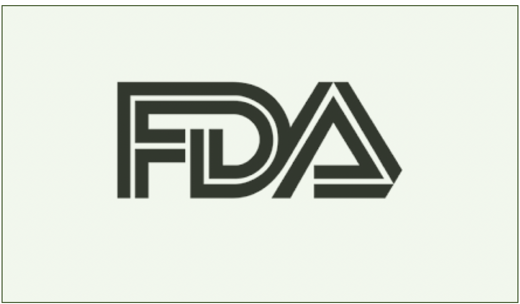 FDA Awards $15 Million to Develop Medical Products for Rare Diseases
