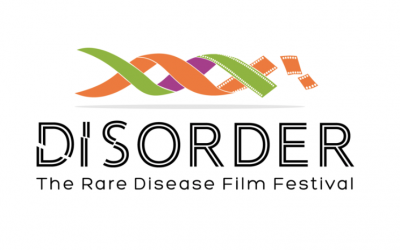 Rare Disease Film Festival Coming to NYC