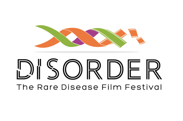 Tickets Available for Rare Disease Film Festival