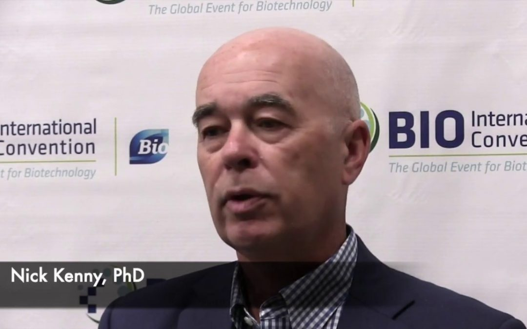Challenges Facing Rare Disease Clinical Trials