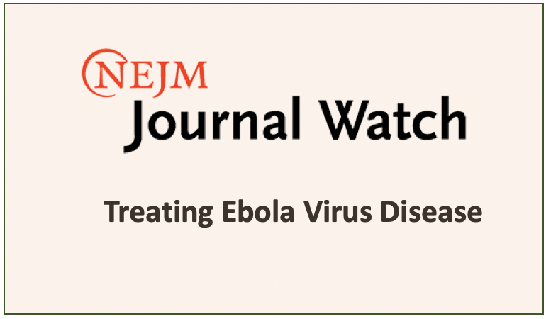 New Monoclonal Antibodies Superior to ZMapp in Treating Ebola Virus Disease