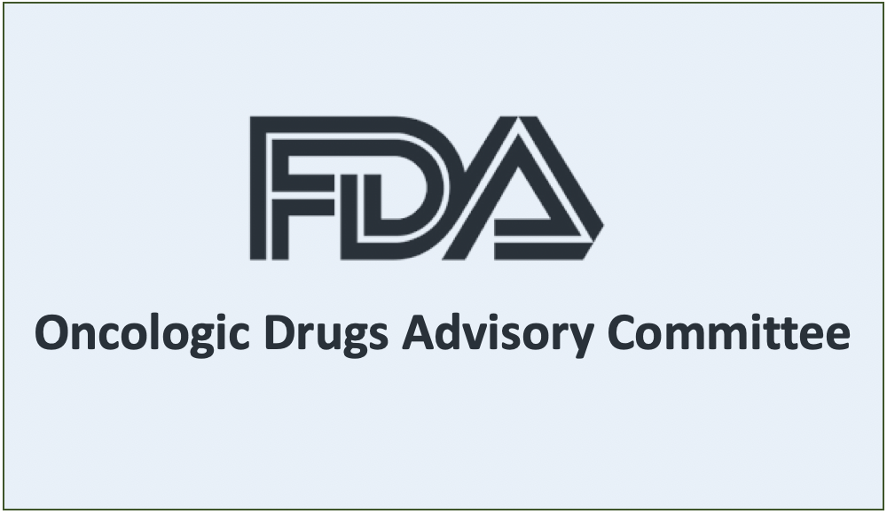 FDA Committee Votes in Favor or New Epithelioid Sarcoma Treatment