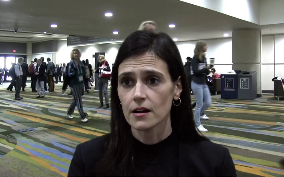ASH Highlights: Combination Oral Therapy for Relapsed CLL Shows Promise