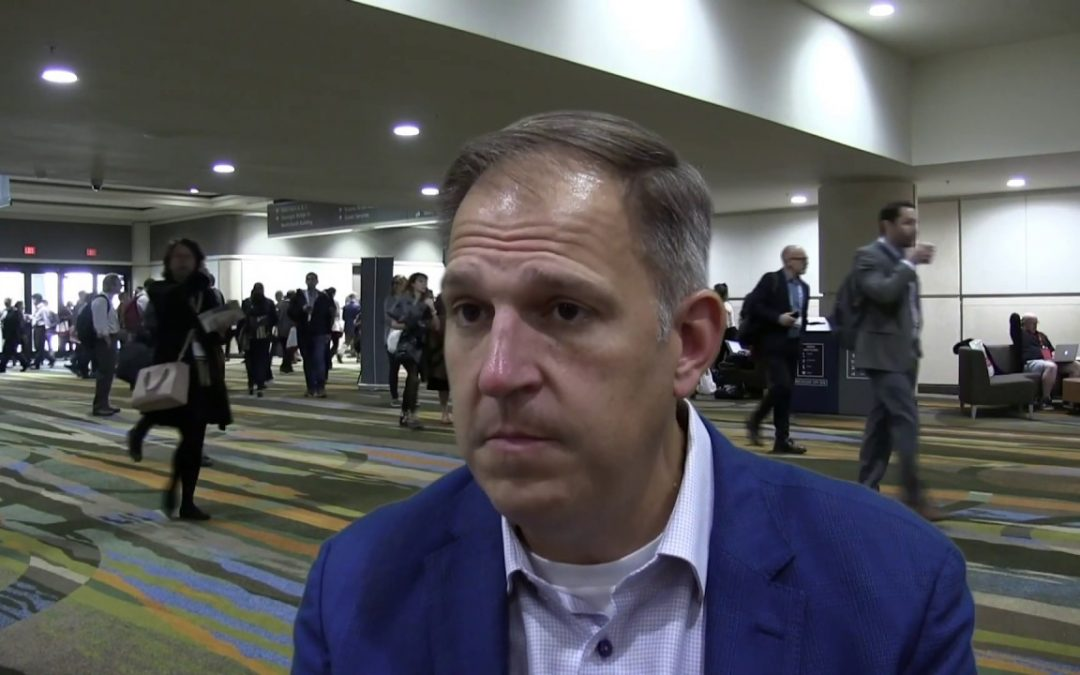 BCMA-targeted Therapies and Multiple Myeloma