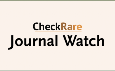 Journal Watch: Covid-19, Sjögren's syndrome, SMA, and more