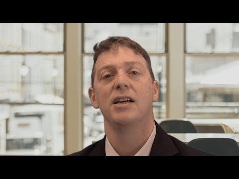 CME Program for Eosinophilic Granulomatosis with Polyangiitis (EGPA)