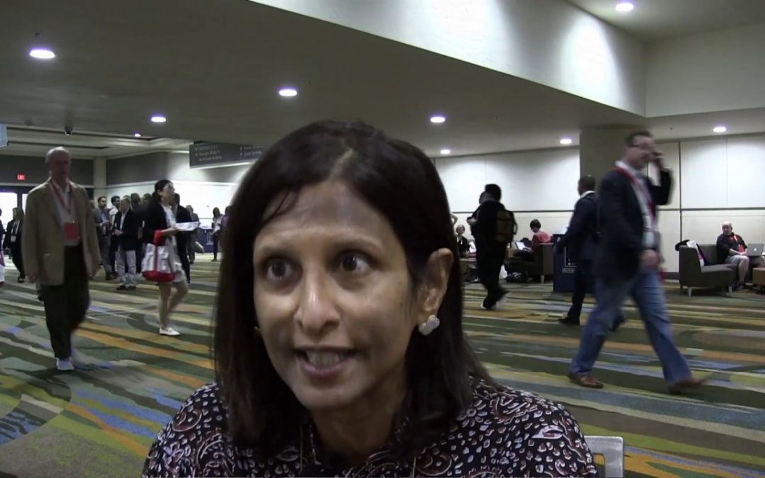 Future Treatment Options for Multiple Myeloma