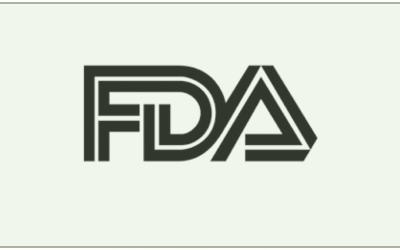 FDA Grants Orphan Drug Status to Possible Covid-19 Treatment