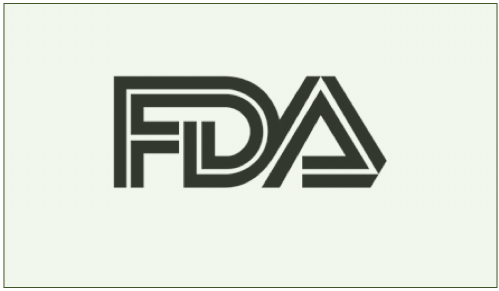 FDA Grants Orphan Drug Status to Possible Covid-19 Treatment